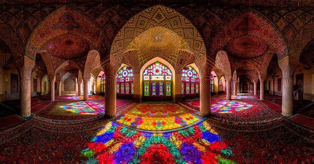iran-temples-photography-mohammad-domiri-291
