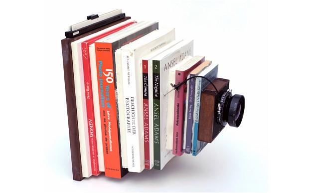 book_cam_2931262b