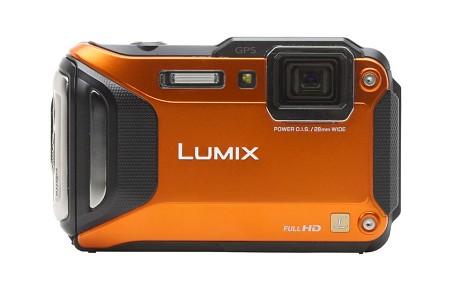Panasonic_Lumix_DM_2948321c