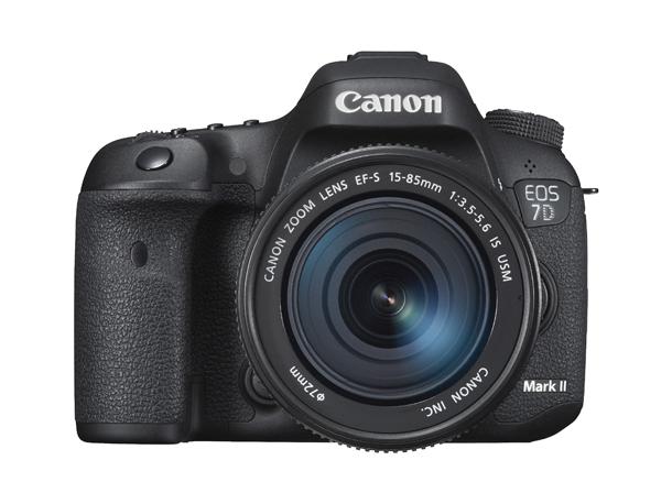 Canon_EOS_7D_Mark_II_price_release_date_DSLR-1-FRT-2