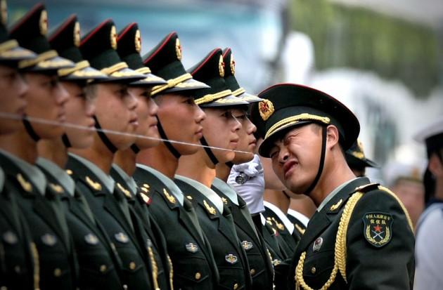 """""""TOPSHOTS-CORRECTION-CHINA-MYANMAR-DIPLOMACY"""""""