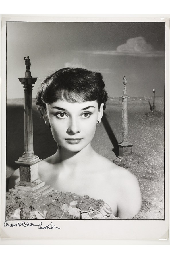 Audrey-Hepburn-1950-Angus-McBean-The-RPS-Collection-copyright-National-Media-Museum-Bradford_592x888