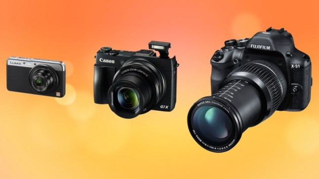 compact-camera-types-900-90
