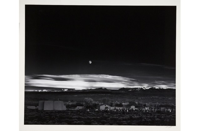 Moonrise-Hernandez-New-Mexico-1941-Ansel-Adams-The-RPS-Collection-copyright-National-Media-Museum-Bradford_1440x960