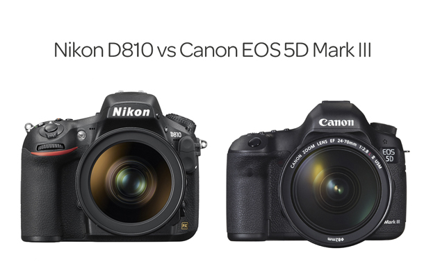 Nikon_D810_vs_Canon_5D_mark_3