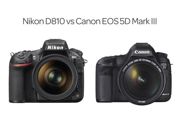 Nikon_D810_vs_Canon_5D_mark_3