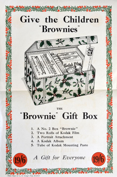 _80009395_brownies_ad464