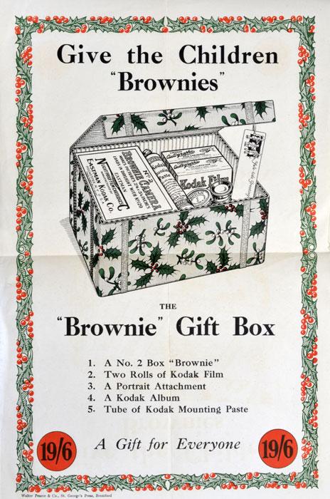 _80009395_brownies_ad464