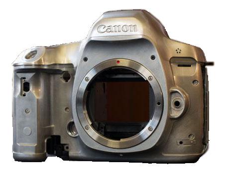 PS7C1774-acr-650-80