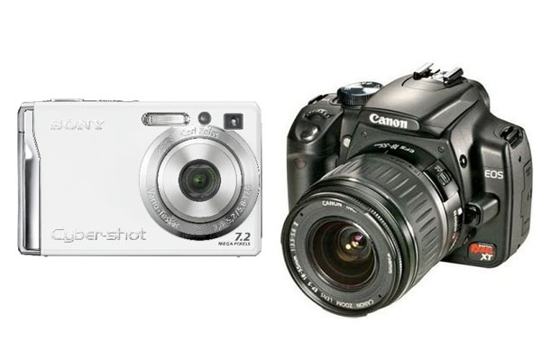 dslr-and-digital-camera-dif