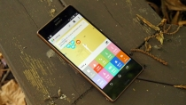 Sony Xperia Z3 review (15)-210-100