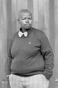 07_Press_Image_l_DBPP15_l_Zanele_Muholi_l__Lungile_Cleo_Dladla_KwaThema_Community_Hall_Springs_Johannesburg_2011_547ddd731f87f