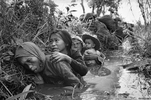 _82593286_ap_095_vietnamrealwar
