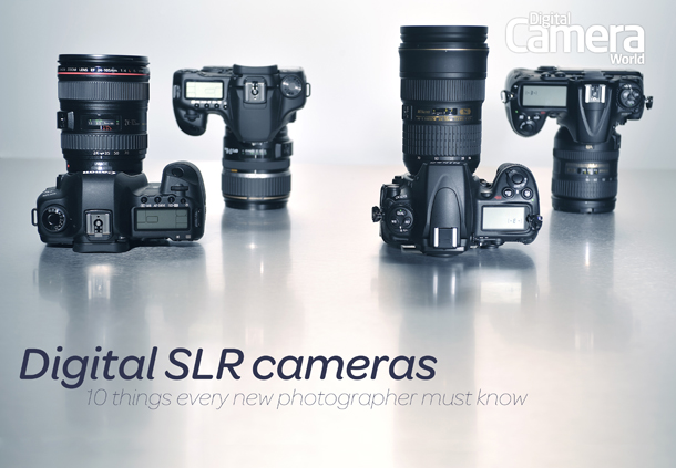 Digital_SLR_cameras_explained