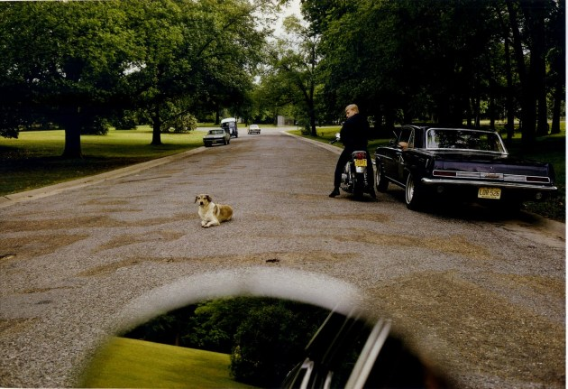 chrome-william-eggleston-steidl-2011-www-lylybye-blogspot-com_12