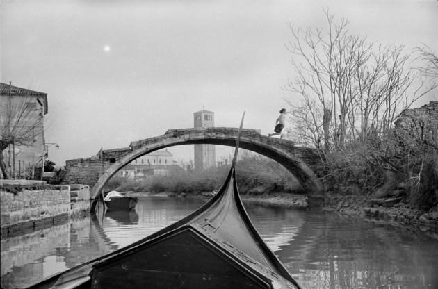 HenriCartierBresson-boat