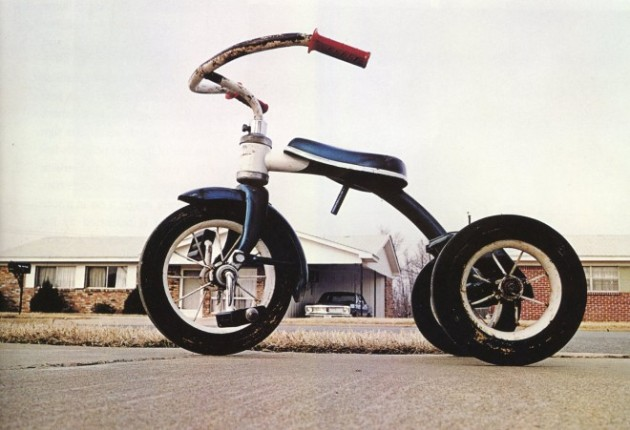 william-eggleston-05-660x451