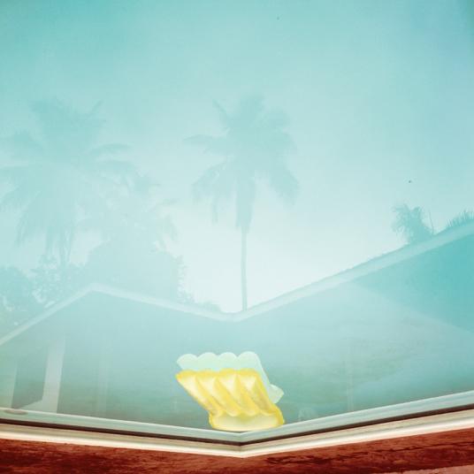 LAVAL-Poolscape-01_3352501k