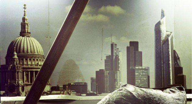 London-Dust-Aplomb-detail