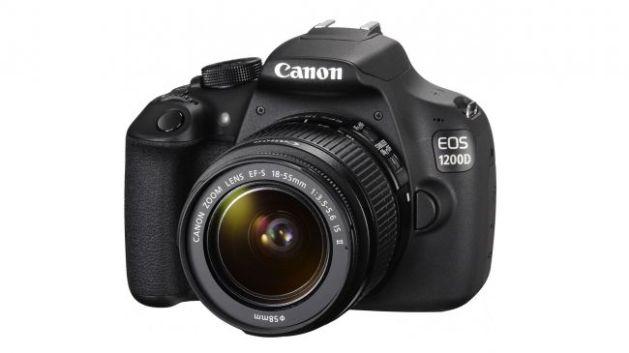 Canon-EOS-1200D-650-80