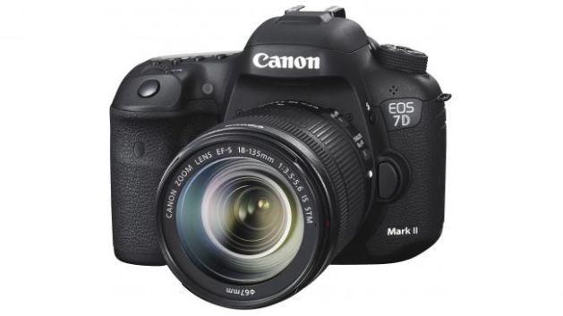 Canon_EOS_7D_Mark_IIIDSLR 1 FSL-650-80