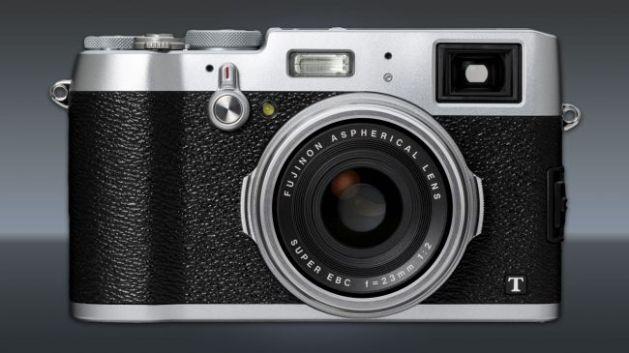 fuji-x100t-650-80