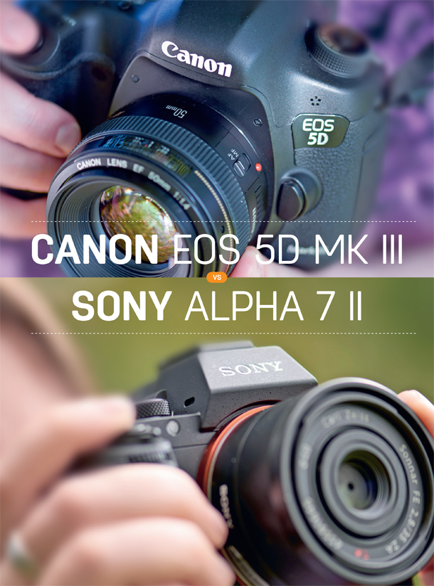 Canon_EOS_5D_Mark_III_vs_Sony_A7_II
