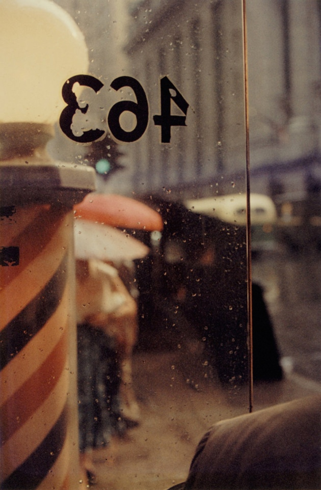 003-Photographer-Saul-Leiter