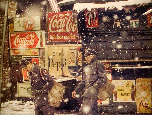 saul-leiter-featured