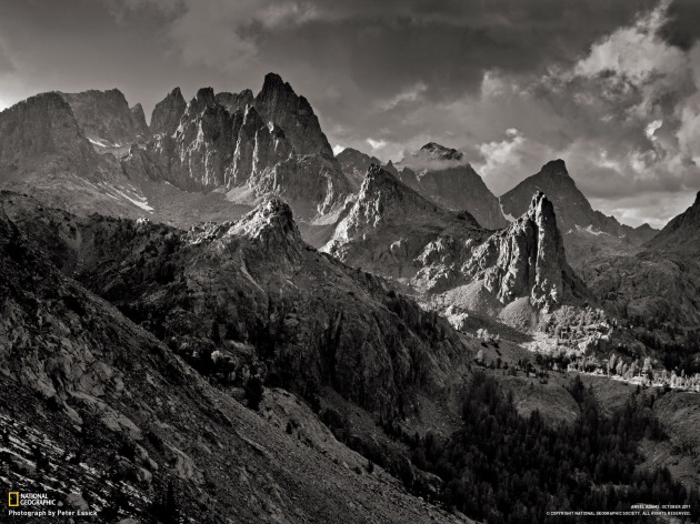 ansel-adams-wilderness-1_1600