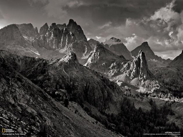 ansel-adams-wilderness-1_1600